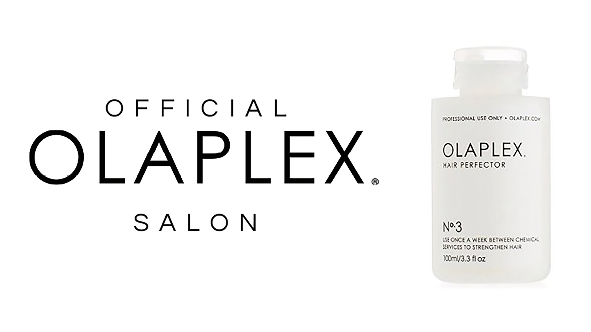 olaplex-no_-3