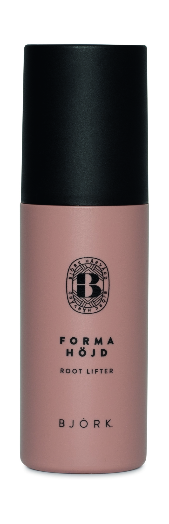 bjork-forma-hojd-150ml-1505-121-0150_1